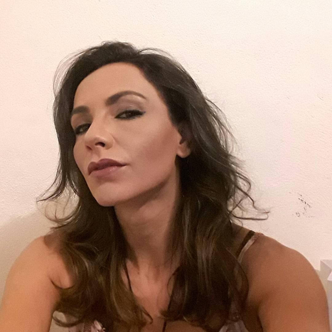 Marinalva de Almeida