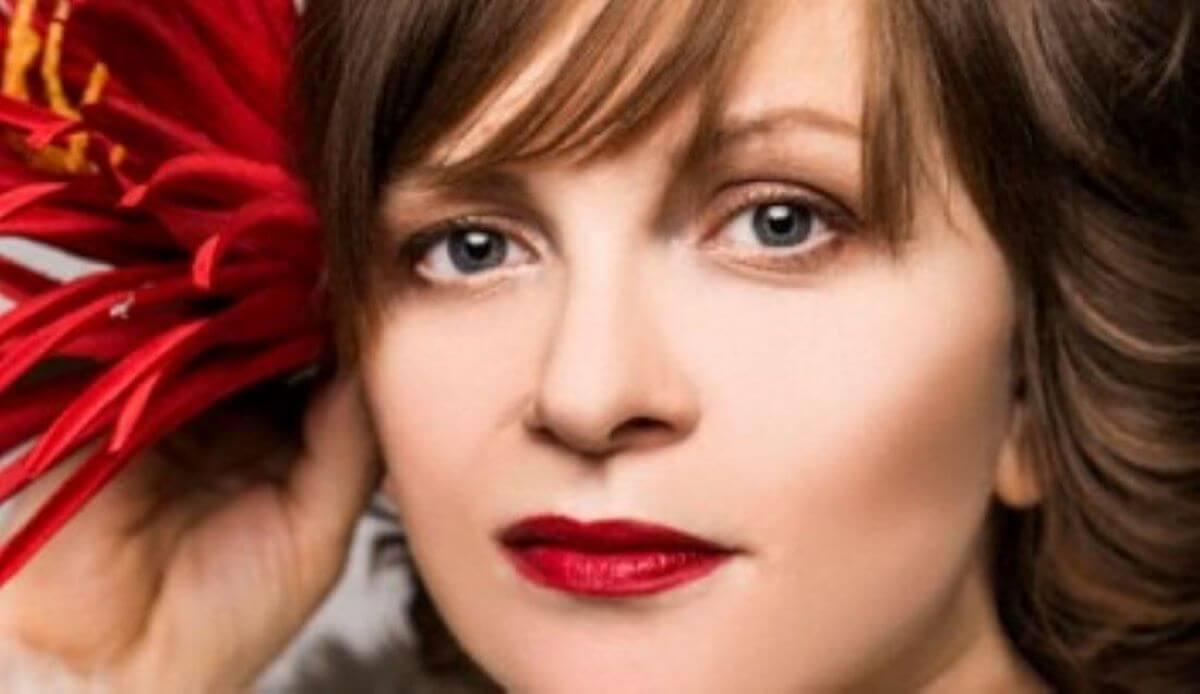 Olga-Korenevskaya-amputee-woman