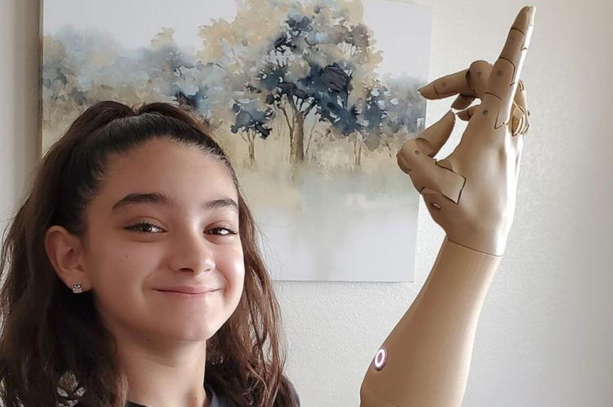 Natasha Castrejon